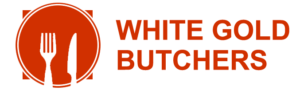 White Gold Butchers